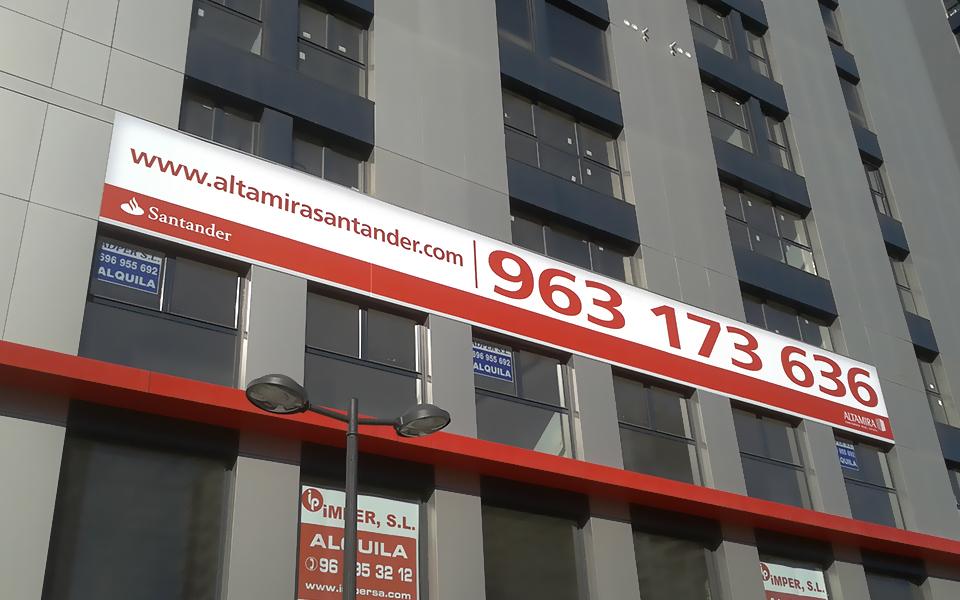 Altamira Santander