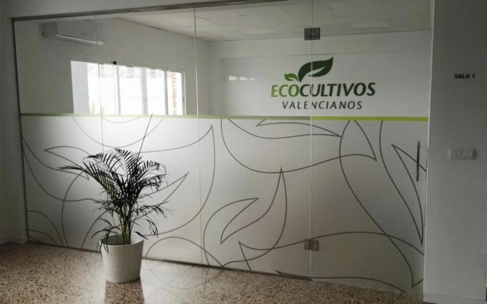 Ecocultivos