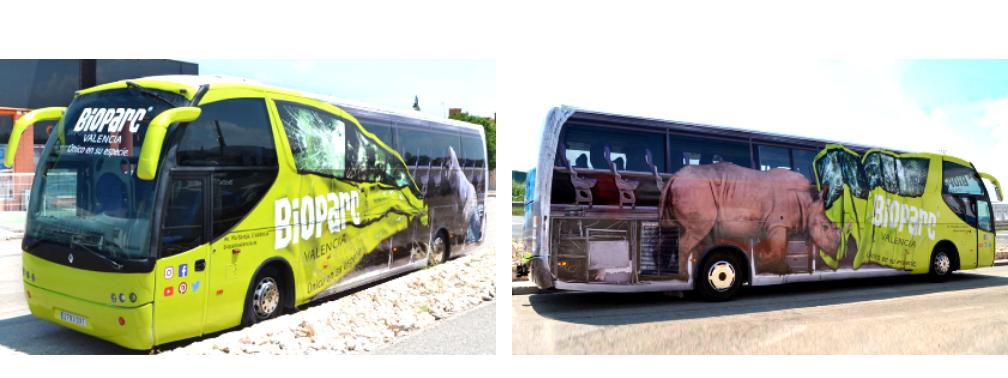 rotulación de vehículos_ficxa