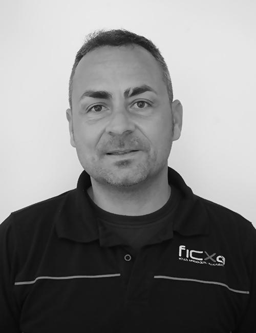 Sergio LLopis