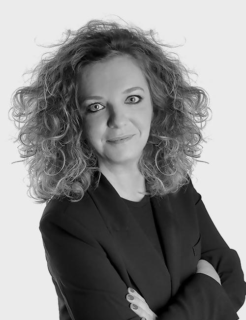 Mónica Suñer