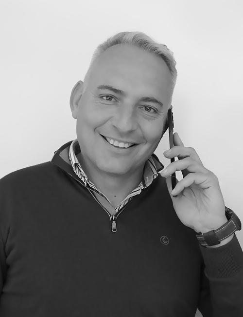 Sergio Calatayud
