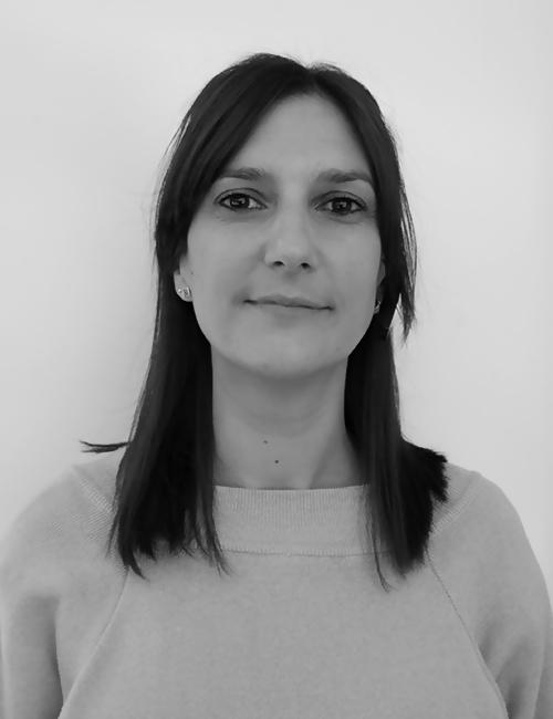 Cristina Cereza